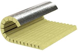 Цилиндры из огнеоупорных материалов